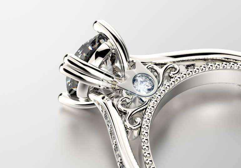 Jewellery For Sunshine